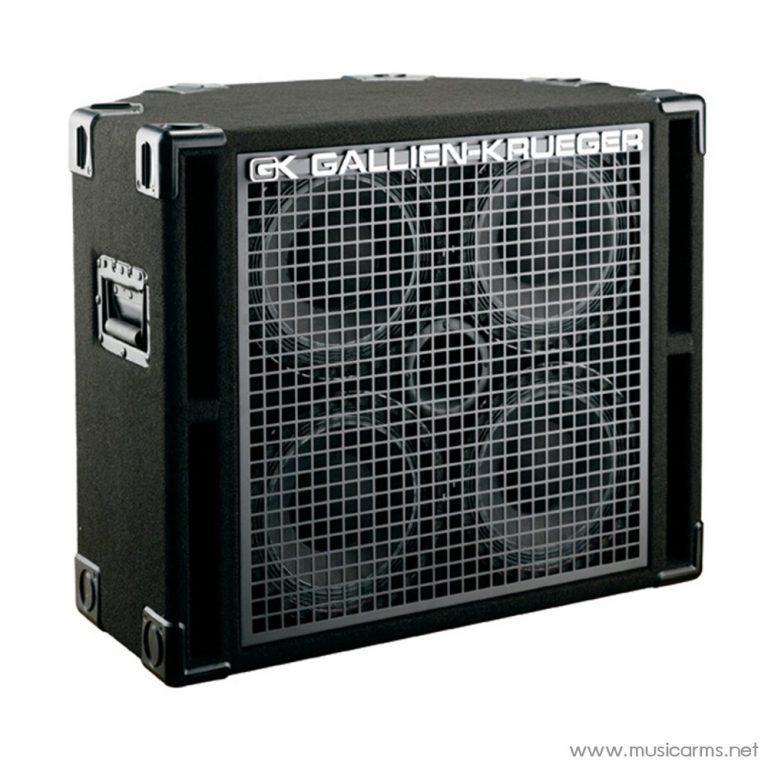 Face cover GALLIEN-KRUEGER-GK-410RBH ขายราคาพิเศษ