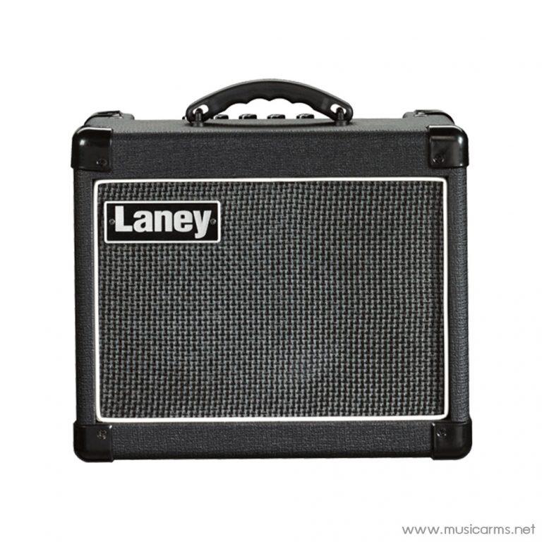 Face cover LANEY-LG12 ขายราคาพิเศษ