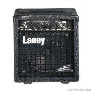 Face cover LANEY-LX12