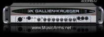 GALLIEN-KRUEGER GK 400RBIV210