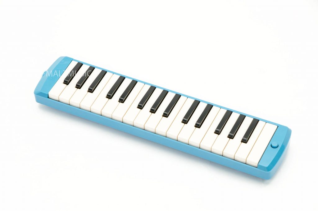 Melodian Yamaha P32D