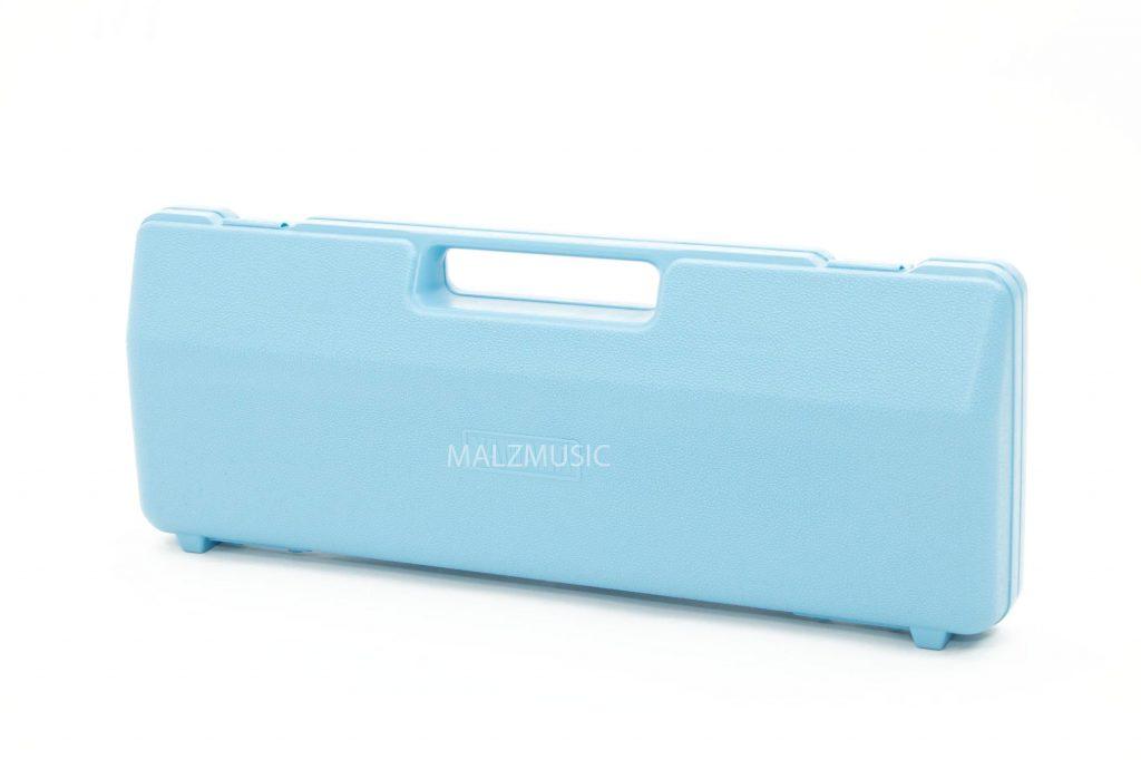 กล่อง Melodian Yamaha P32D