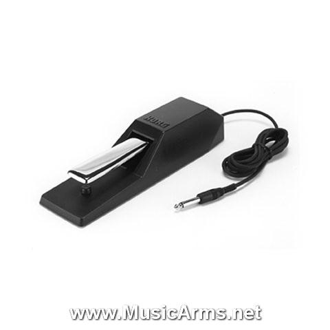 Korg DS-1H Piano damper switch ขายราคาพิเศษ