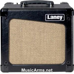 Laney CUB8 All Tube Classic ขายราคาพิเศษ