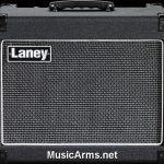 LANEY LG20-R ขายราคาพิเศษ