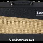 Laney CUB-HEAD ลดราคาพิเศษ