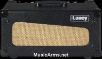 Laney CUB-HEAD