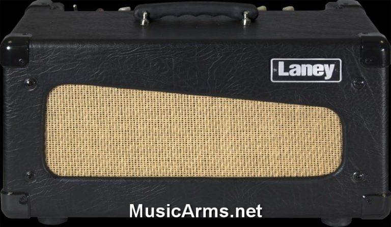 Laney CUB-HEAD ขายราคาพิเศษ
