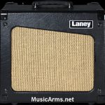 Laney CUB10 All Tube Classic ลดราคาพิเศษ
