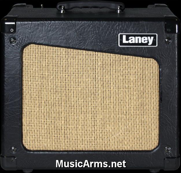 Laney CUB10 All Tube Classic ขายราคาพิเศษ