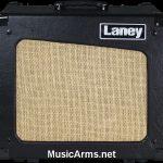 Laney CUB12 All Tube Classic ลดราคาพิเศษ
