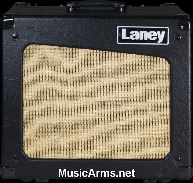 Laney CUB12 All Tube Classic ขายราคาพิเศษ