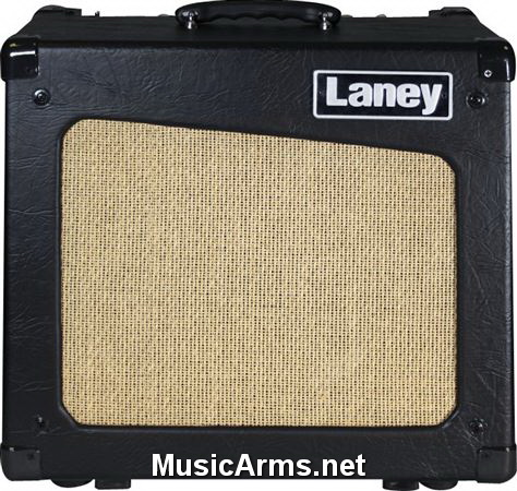 Laney CUB12R All Tube Classic ขายราคาพิเศษ