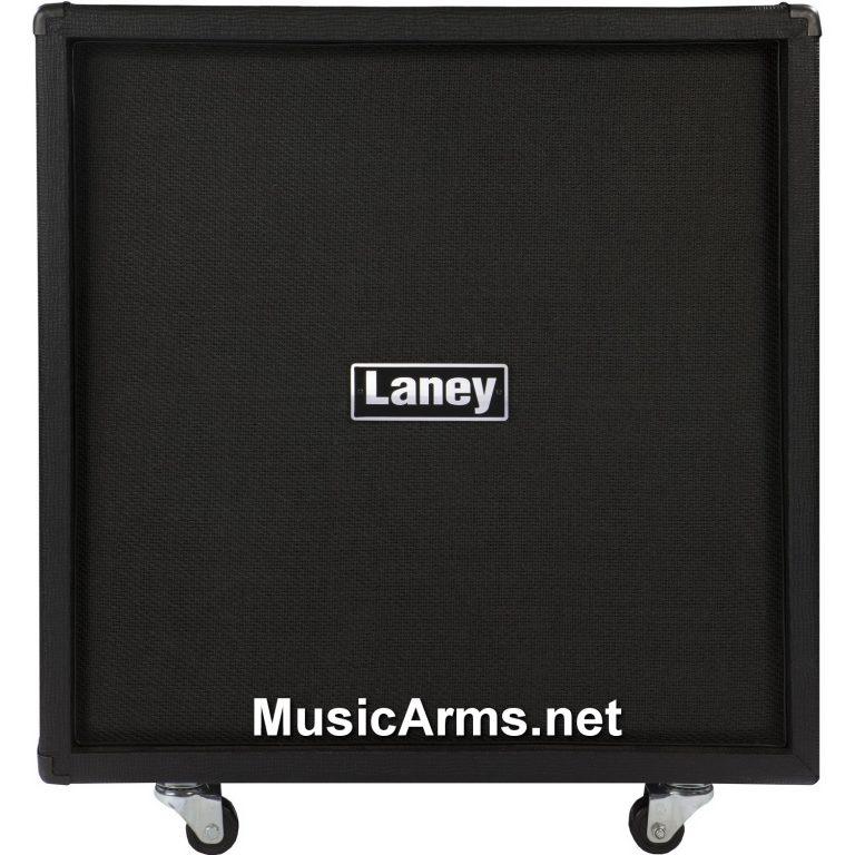 Laney Ironheart IRT412A 4×12 Cab ขายราคาพิเศษ