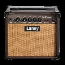laney-la15c-side
