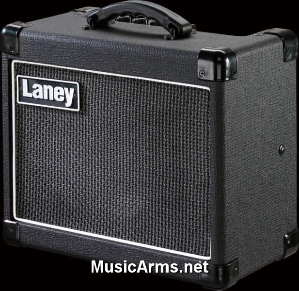 LANEY LG12 ขายราคาพิเศษ
