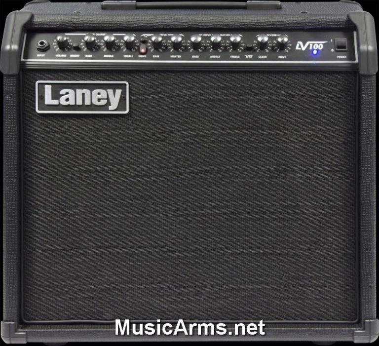 LANEY LV100 ขายราคาพิเศษ