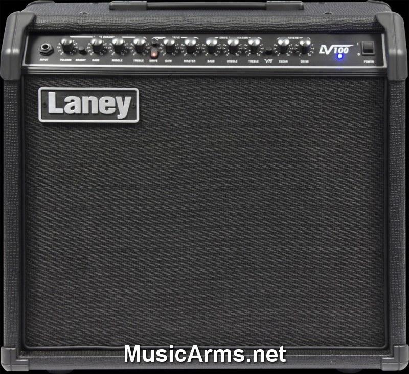 Laney LV100