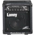 LANEY LX12 ขายราคาพิเศษ