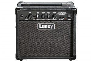 Laney-LX15B 1