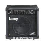 LANEY LX20R ลดราคาพิเศษ