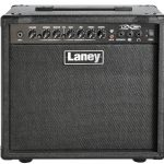 Laney-LX35R 1 ขายราคาพิเศษ