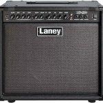 Laney-LX65R 1 ขายราคาพิเศษ