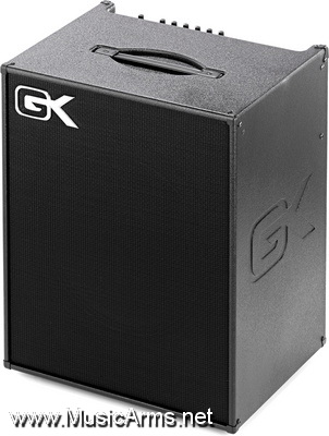 GALLIEN-KRUEGER GK MB115 II ขายราคาพิเศษ