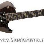 PRS SE Fredrik Akesson Electric Guitar ลดราคาพิเศษ