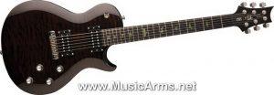 PRS SE Fredrik Akesson Electric Guitar
