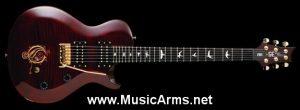 PRS SE Mikael Akerfeldt Electric Guitar
