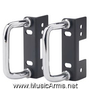 GALLIEN-KRUEGER GK Rack Kit 3.5