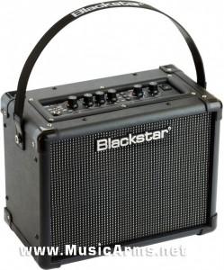 blackstar-id-core-stereo-10-guitar-amp-angle copy