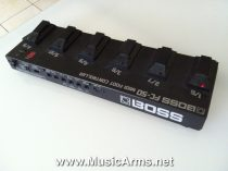 boss-fc-50-ราคา1
