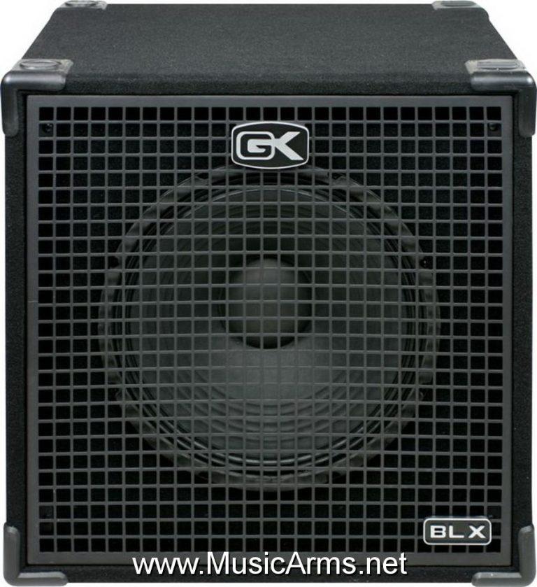 GALLIEN-KRUEGER GK 115BLX II ขายราคาพิเศษ