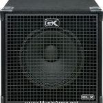 GALLIEN-KRUEGER GK 115BLX II ลดราคาพิเศษ