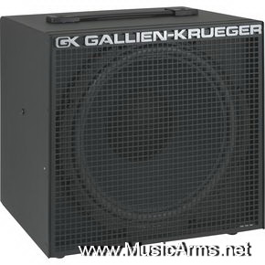 GALLIEN-KRUEGER GK 112MBX ขายราคาพิเศษ