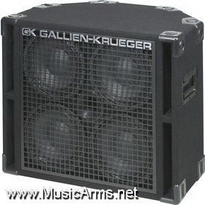 GALLIEN-KRUEGER GK 410RBH ขายราคาพิเศษ