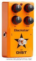 Blackstar LT-DIST LT Dist Distortion Pedal
