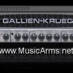 GALLIEN-KRUEGER GK 700RB-II ขายราคาพิเศษ