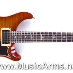 PRS SE Custom 24 Semi Hollow Electric Guitar ลดราคาพิเศษ