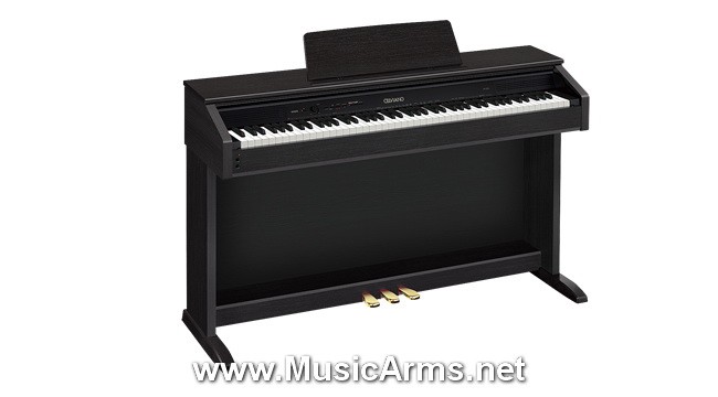 Casio CELVIANO Digital Piano AP-250