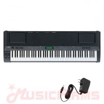 Cover keyboard Yamaha CP300