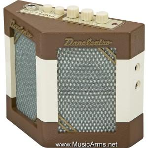DANELECTRO DH-1 Hodad Mini Amp ขายราคาพิเศษ