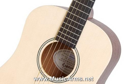 Expedition Travel Guitar Acoustic Guitar ขายราคาพิเศษ