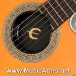 Epiphone-SST-Classic-Acoustic-Guitar-ราคา ขายราคาพิเศษ