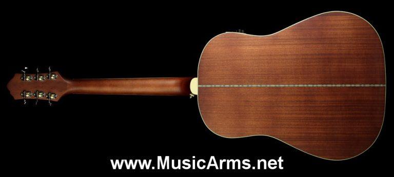 Epiphone AJ-500Me Acoustic Guitar ขายราคาพิเศษ