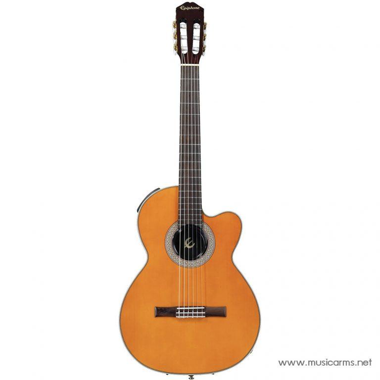 Face cover Epiphone SST Classic Acoustic Guitar ขายราคาพิเศษ