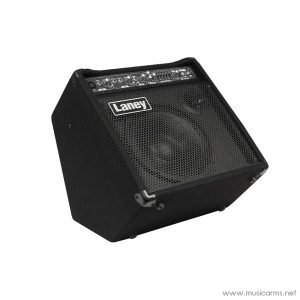 Face cover LANEY-AH80