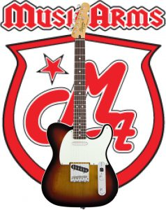 Fender Squier Classic Vibe Tele 60 รีวิว